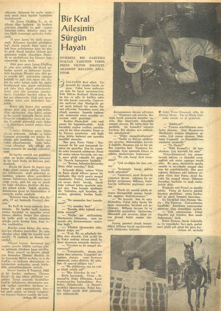 0383-oluler-ile-irtibat-1954-hafta-dergisi (0)
