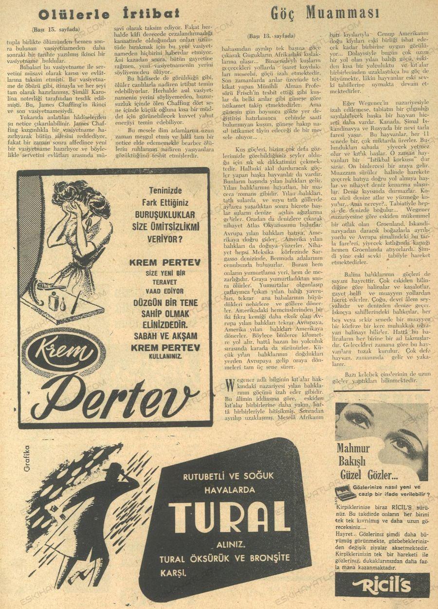 0383-oluler-ile-irtibat-1954-hafta-dergisi (1)