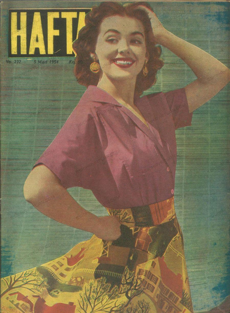 0383-oluler-ile-irtibat-1954-hafta-dergisi (3)