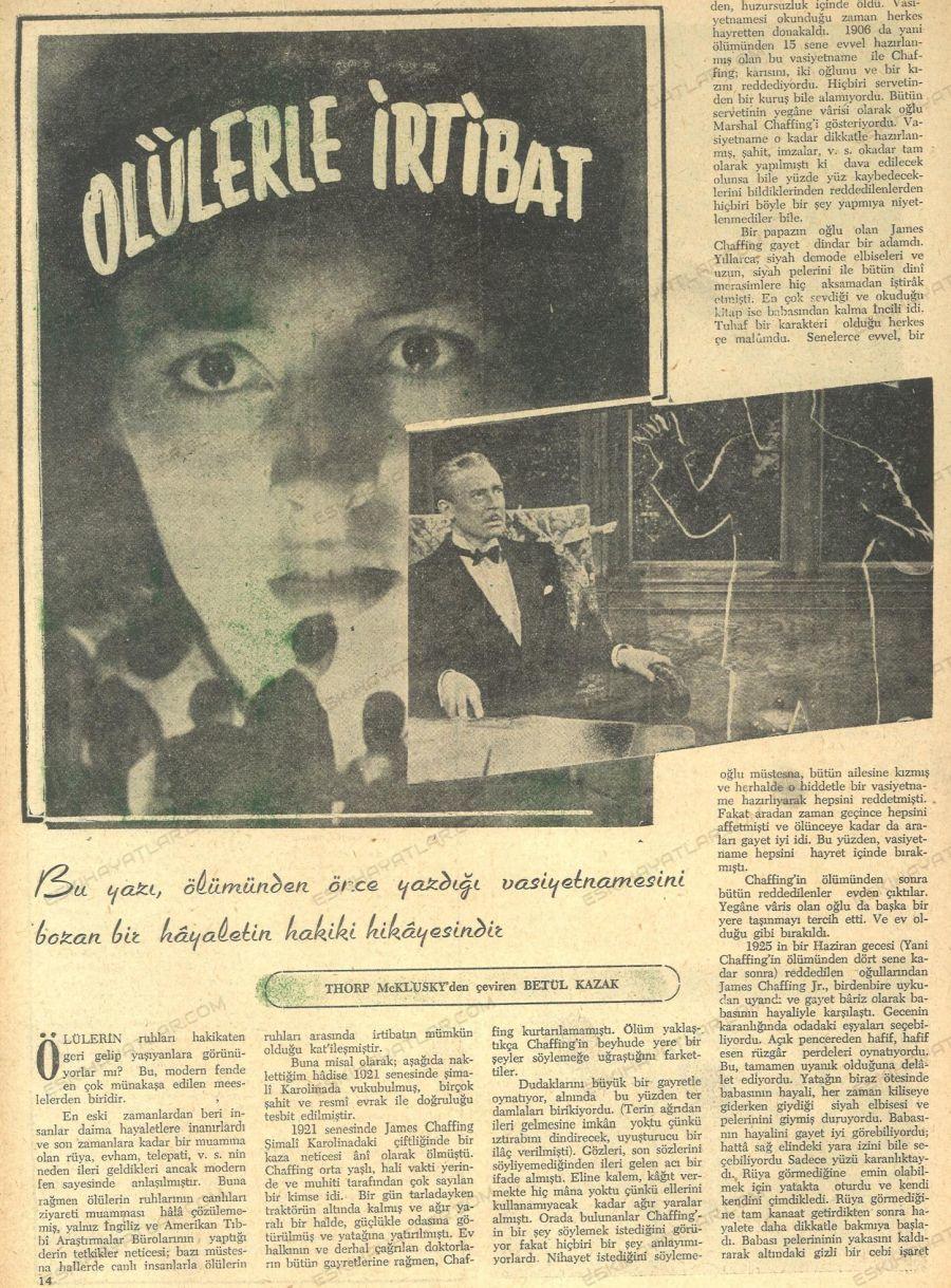 0383-oluler-ile-irtibat-1954-hafta-dergisi (4)
