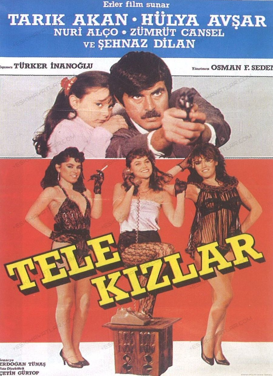 0405-hulya-avsar-1985-erkekce-dergisi-tele-kizlar-filmi-fotograflari-tarik-akan-kenan-kalav-tacsiz-kralice-hulya-avsar (00)