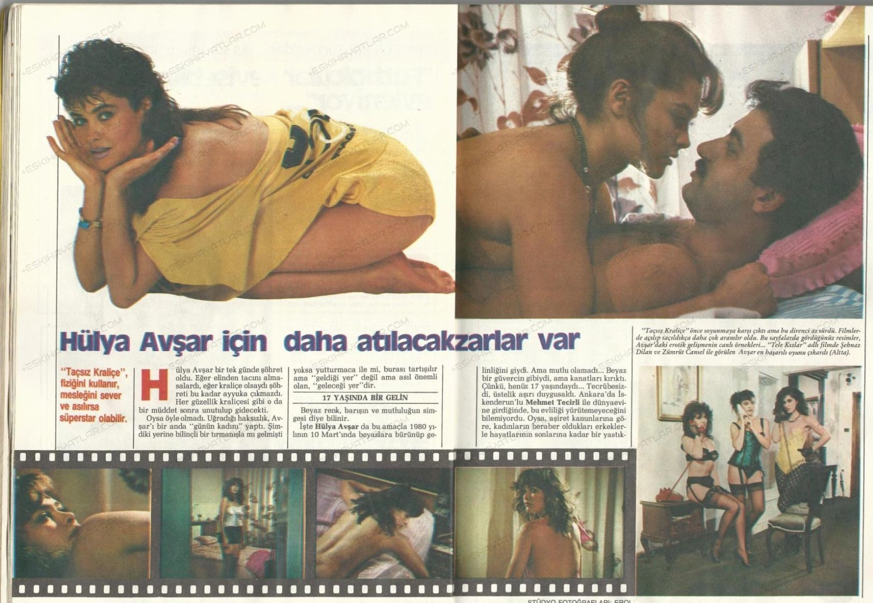 0405-hulya-avsar-1985-erkekce-dergisi-tele-kizlar-filmi-fotograflari-tarik-akan-kenan-kalav-tacsiz-kralice-hulya-avsar (4)