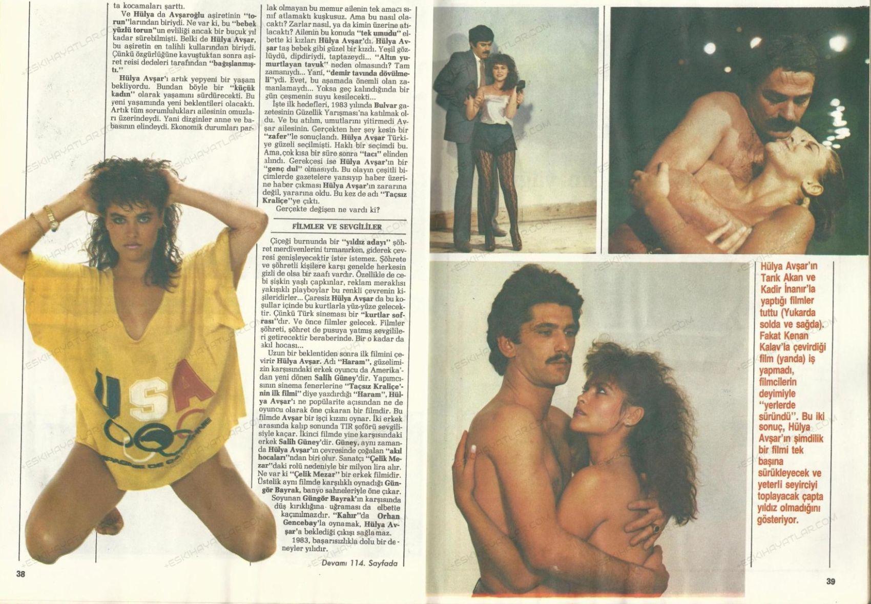 0405-hulya-avsar-1985-erkekce-dergisi-tele-kizlar-filmi-fotograflari-tarik-akan-kenan-kalav-tacsiz-kralice-hulya-avsar (7)