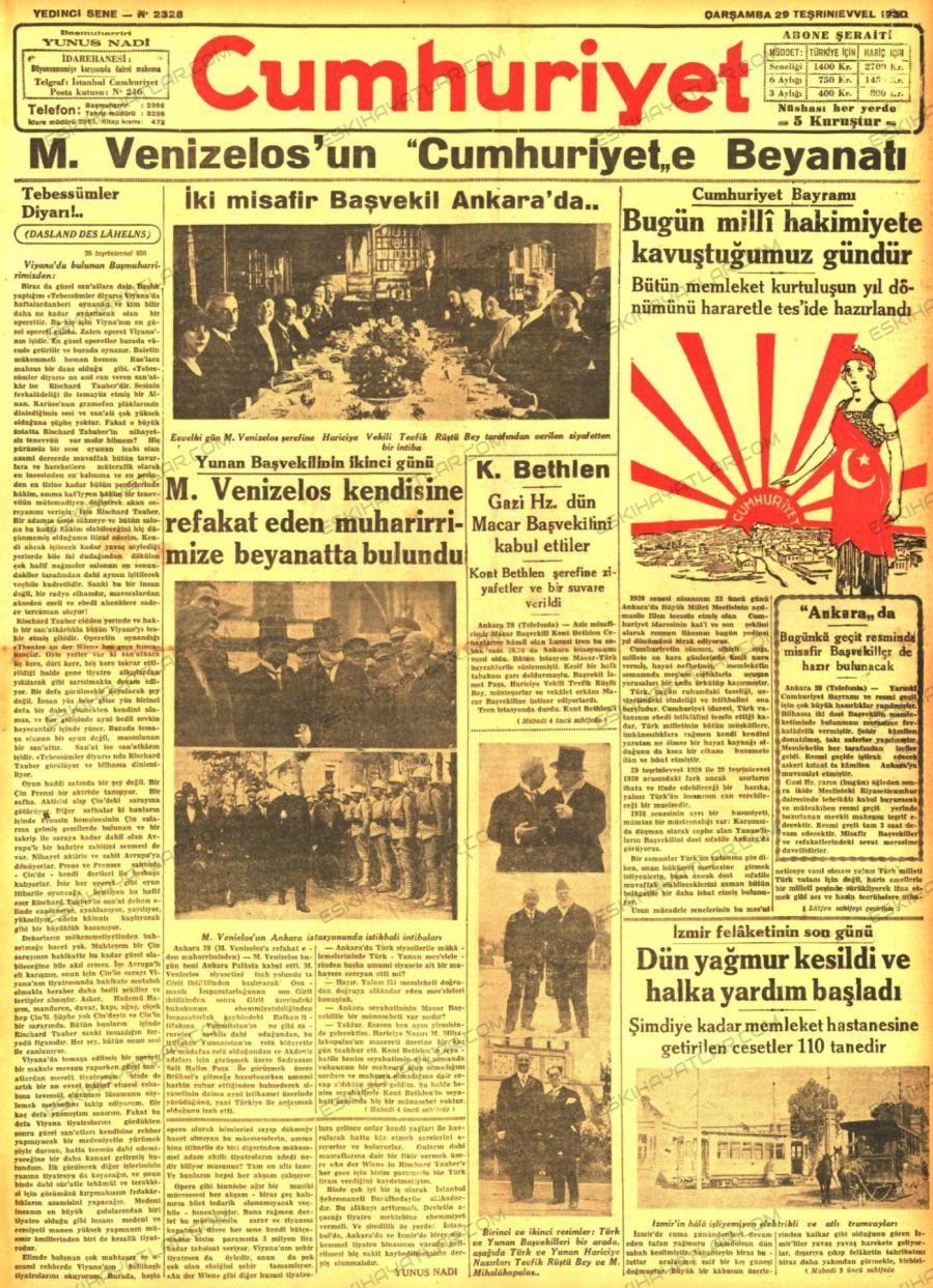 0423-cumhuriyet-bayrami-gazete-arsivi-1930
