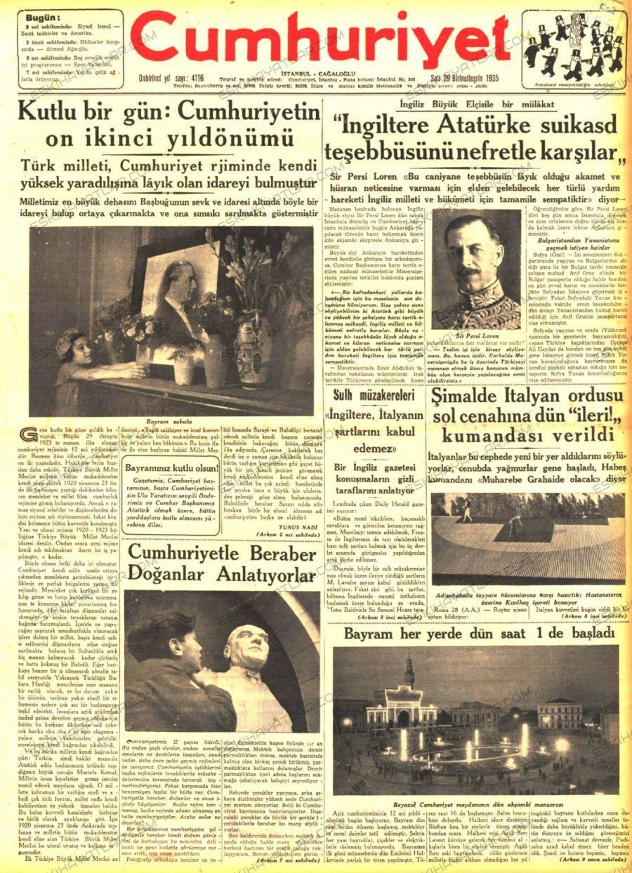 0423-cumhuriyet-bayrami-gazete-arsivi-1935