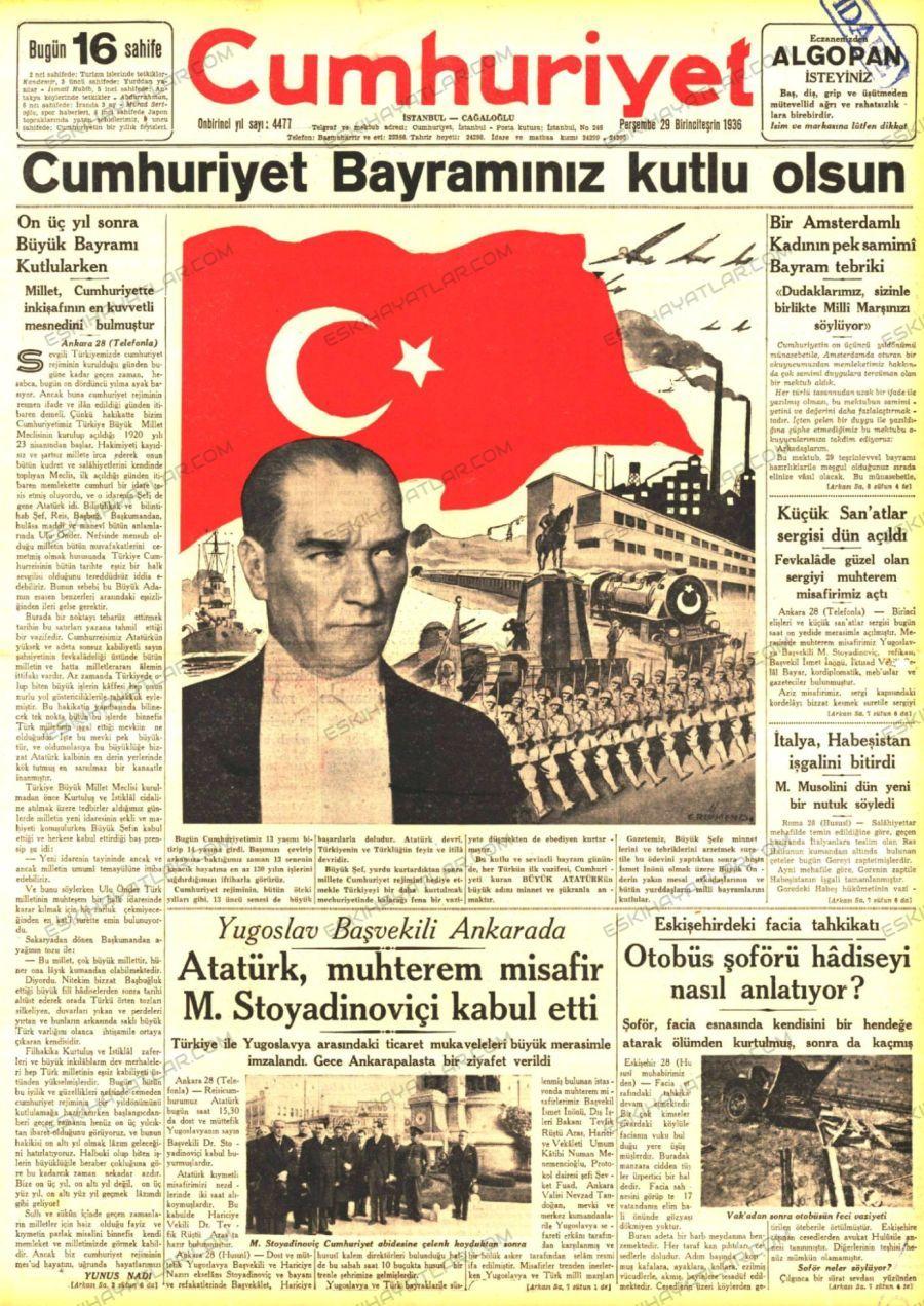 0423-cumhuriyet-bayrami-gazete-arsivi-1936