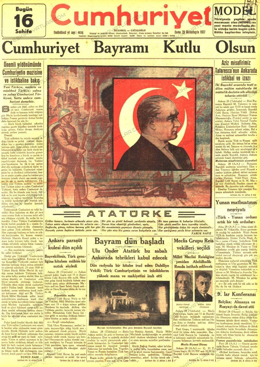 0423-cumhuriyet-bayrami-gazete-arsivi-1937