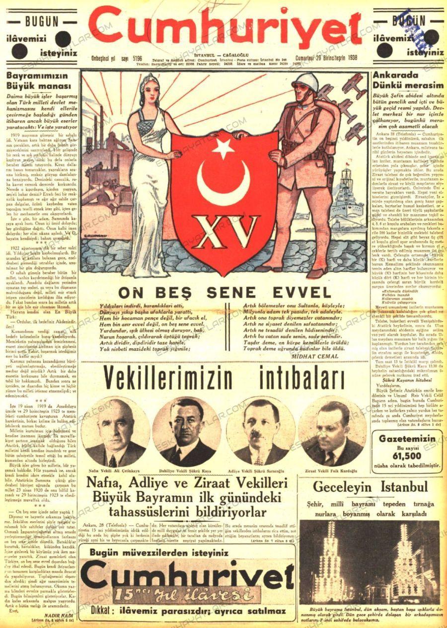 0423-cumhuriyet-bayrami-gazete-arsivi-1938
