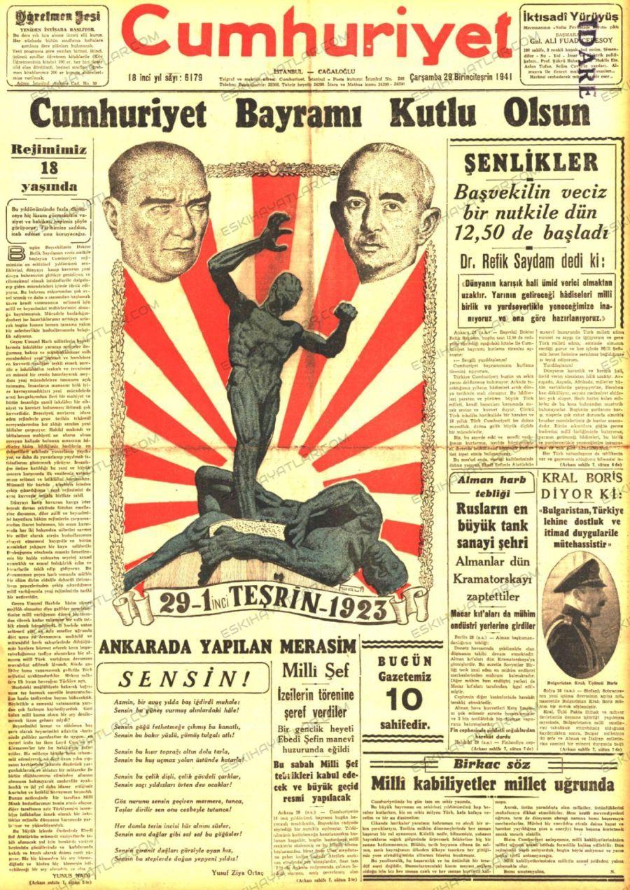 0423-cumhuriyet-bayrami-gazete-arsivi-1941