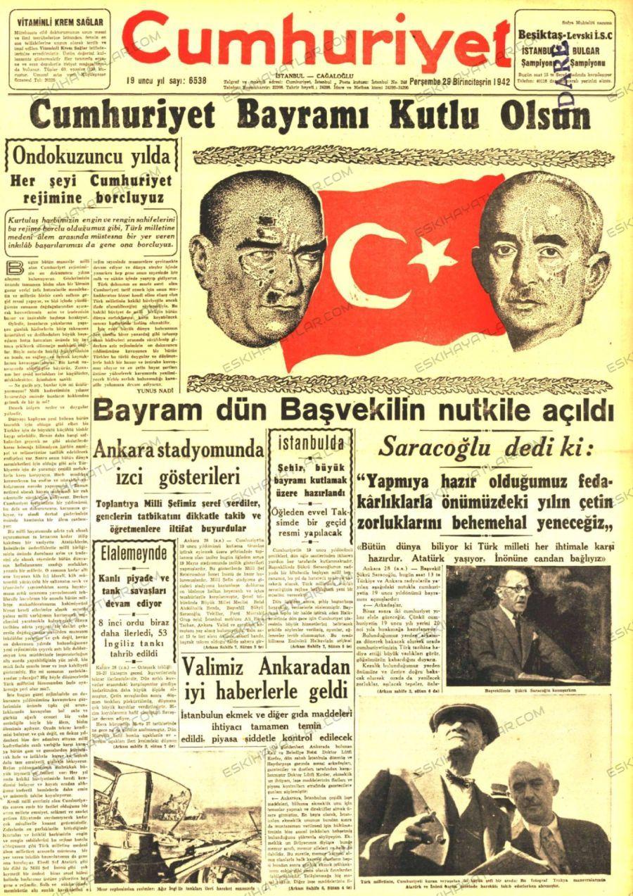 0423-cumhuriyet-bayrami-gazete-arsivi-1942