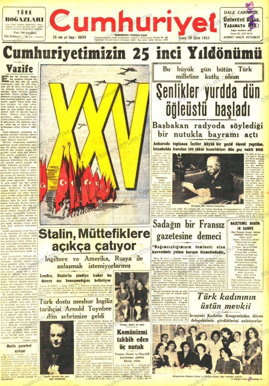 0423-cumhuriyet-bayrami-gazete-arsivi-1943