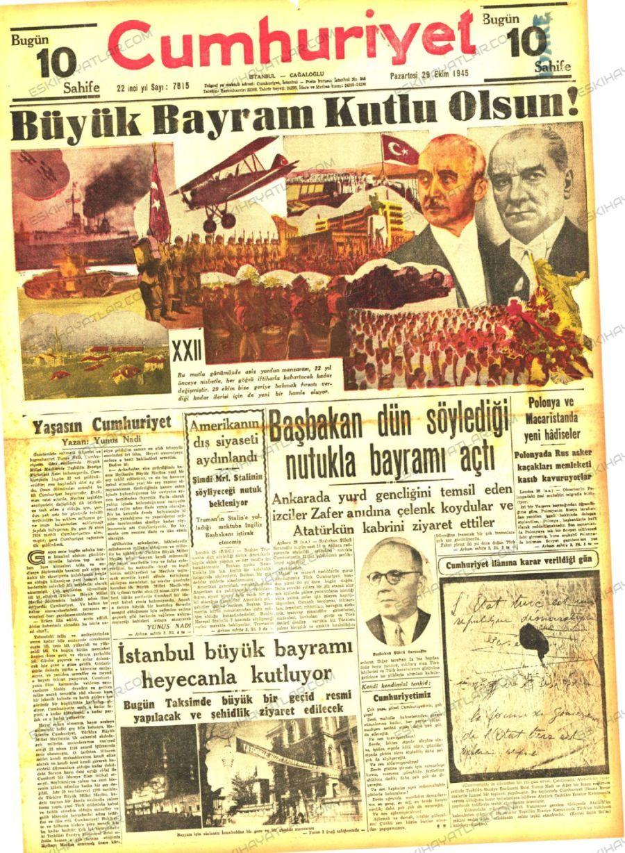 0423-cumhuriyet-bayrami-gazete-arsivi-1945
