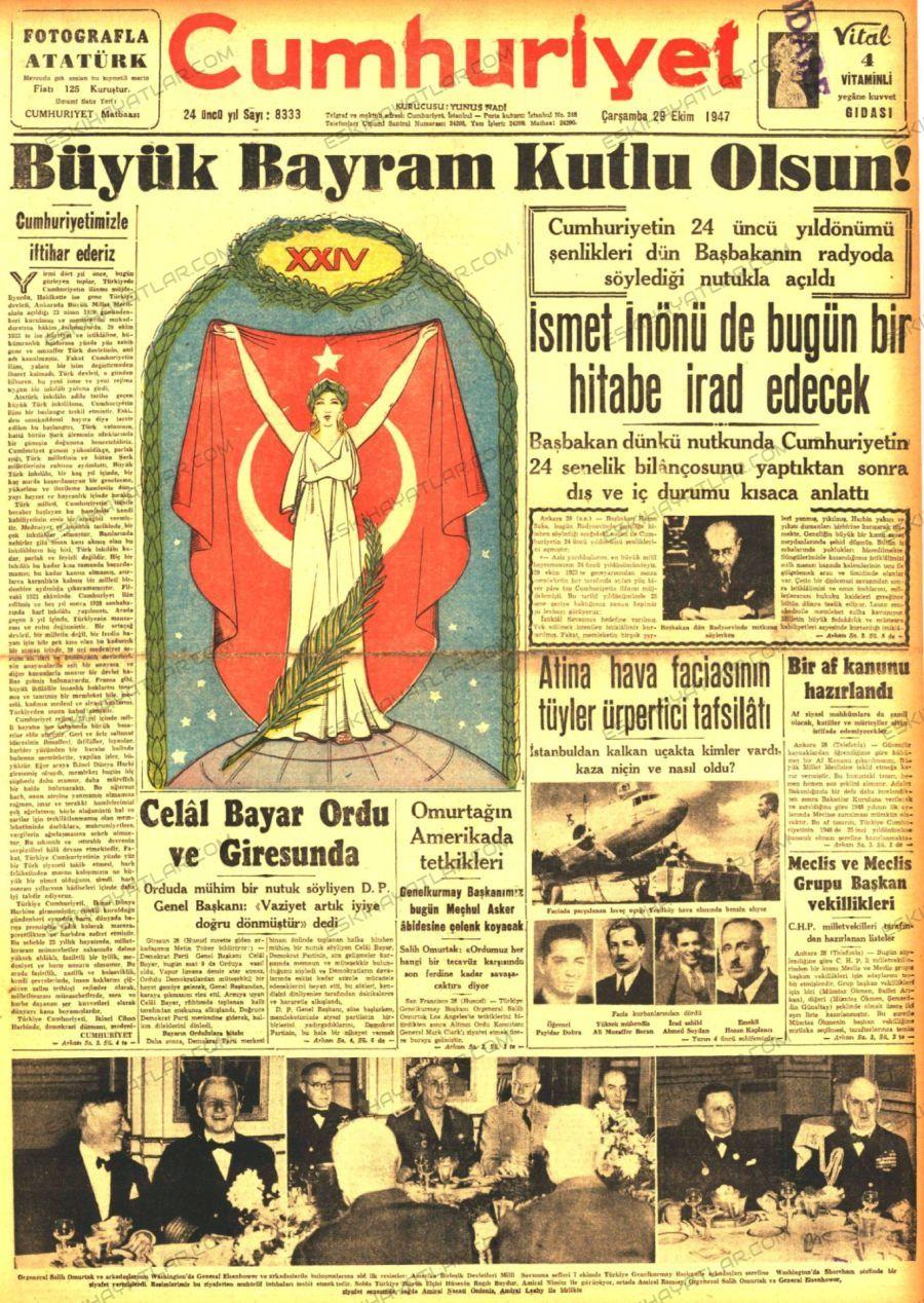 0423-cumhuriyet-bayrami-gazete-arsivi-1947