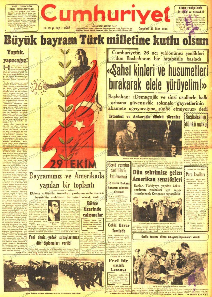 0423-cumhuriyet-bayrami-gazete-arsivi-1949