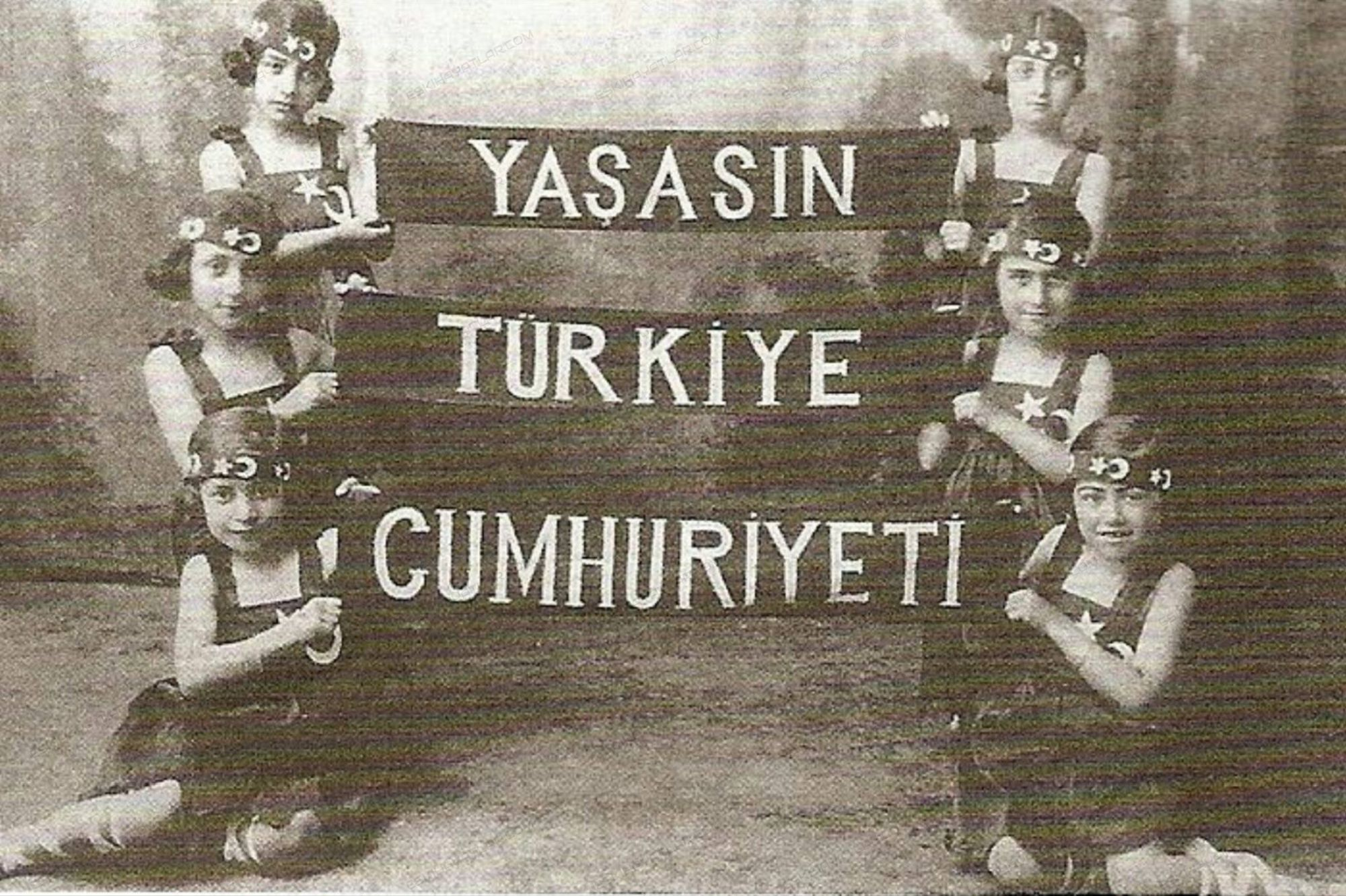 0423-yasasin-turkiye-cumhuriyeti-gorseli-1930-yili