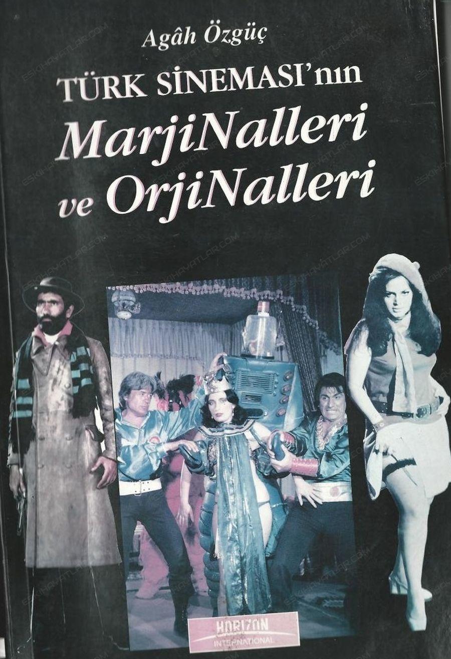 0501-turk-sinemasinin-marjinalleri-ve-orijinalleri-agah-ozguc
