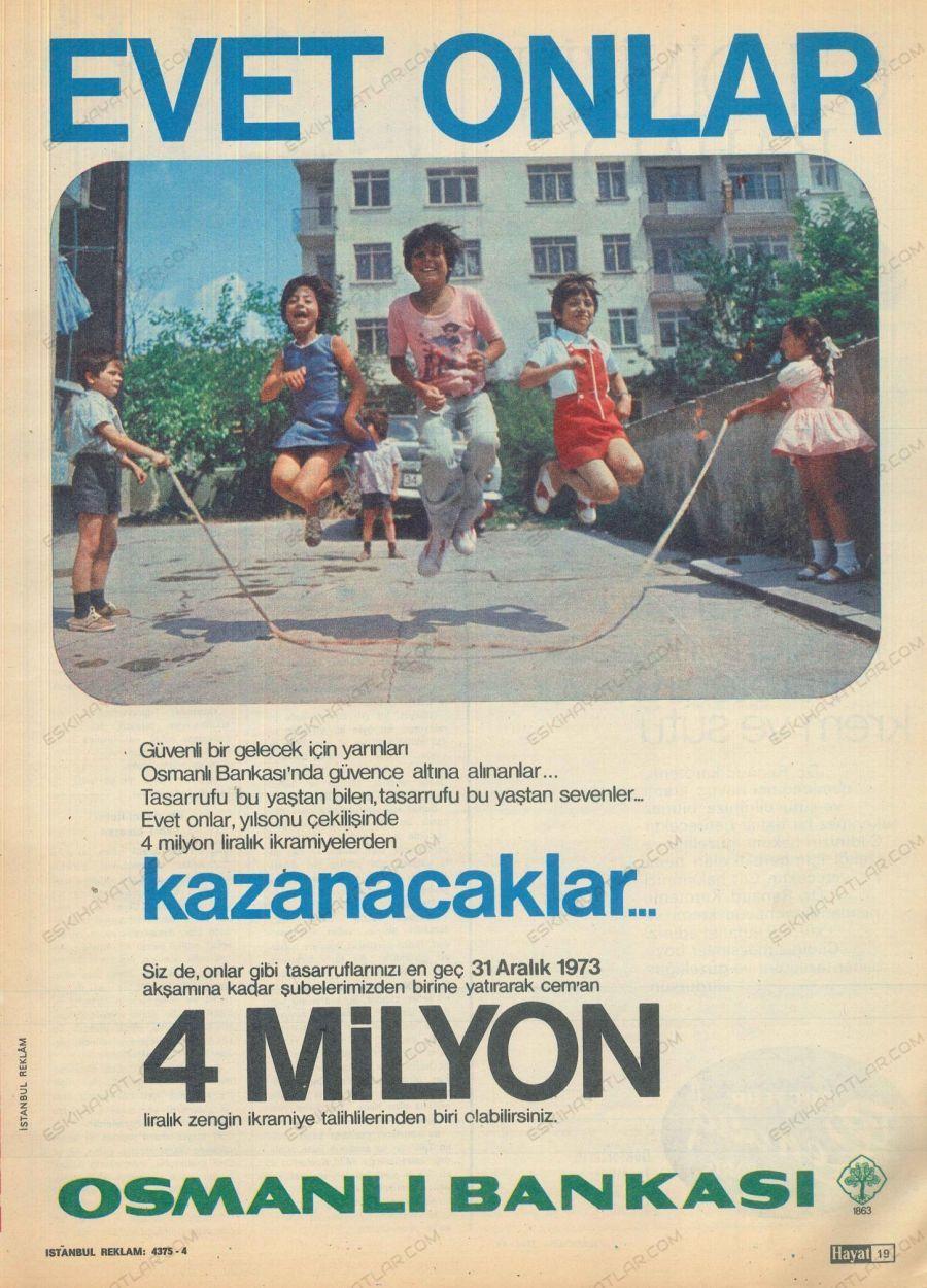 0074-osmanli-bankasi-reklami-1974-evet-onlar-kazanacaklar-istanbul-reklam-ajansi-arsivi