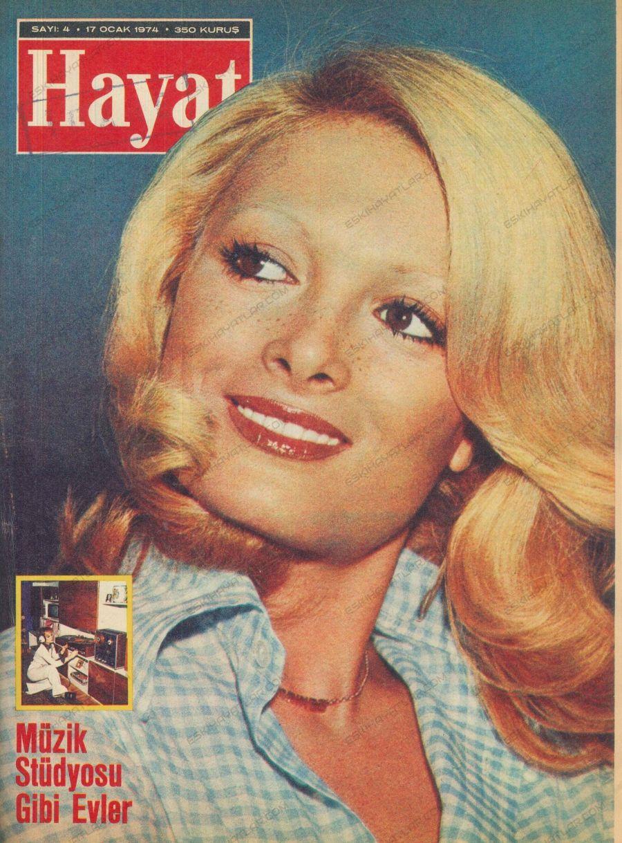 0074-yetmisli-yillarda-muzik-sistemleri-1974-hayat-dergisi-pikap-fotograflari-plak-gorselleri (03)