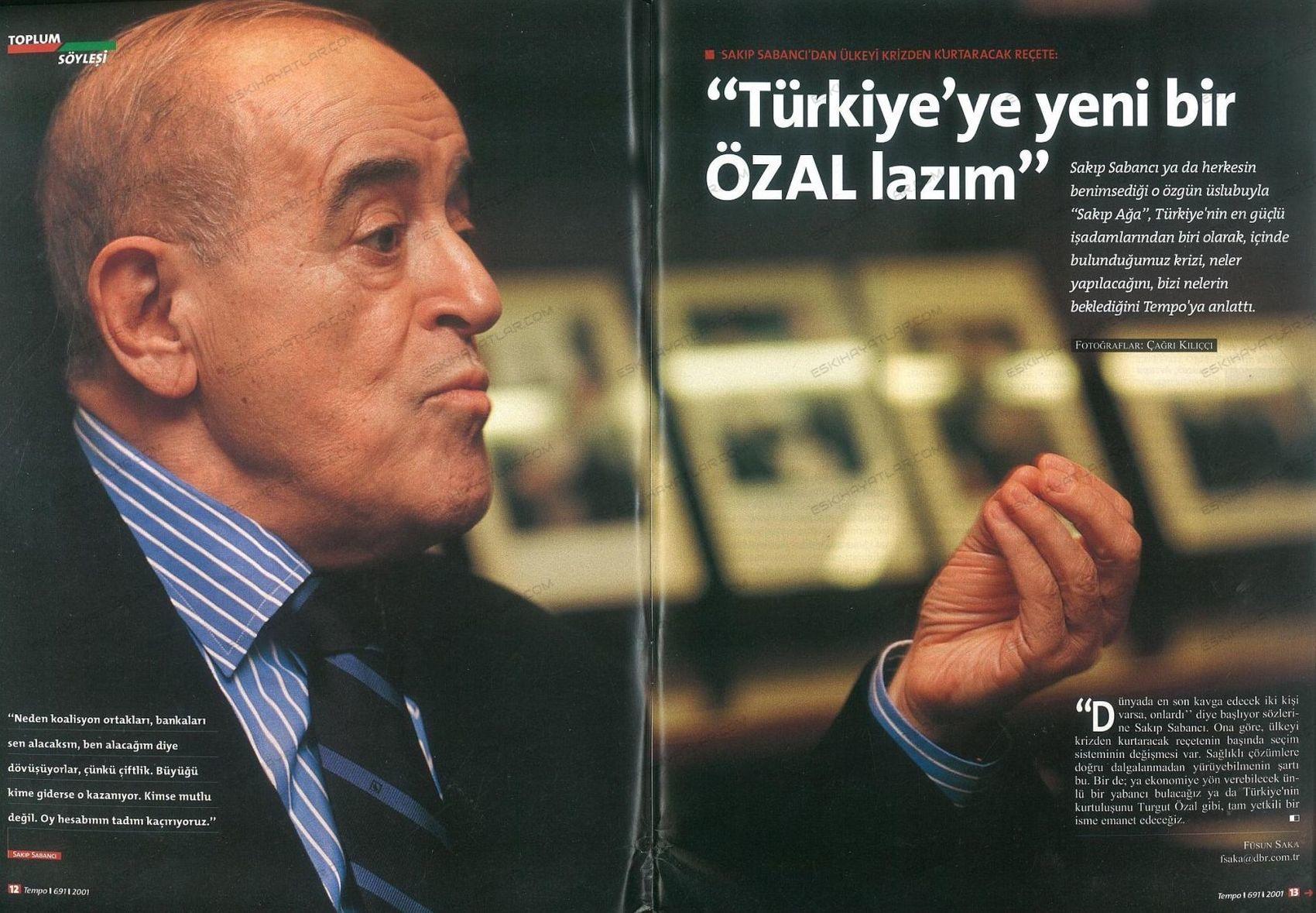 0135-sakip-sabanci-roportaji-2001-tempo-dergisi-turkiyeye-yeni-bi-ozal-lazim (3) (1)