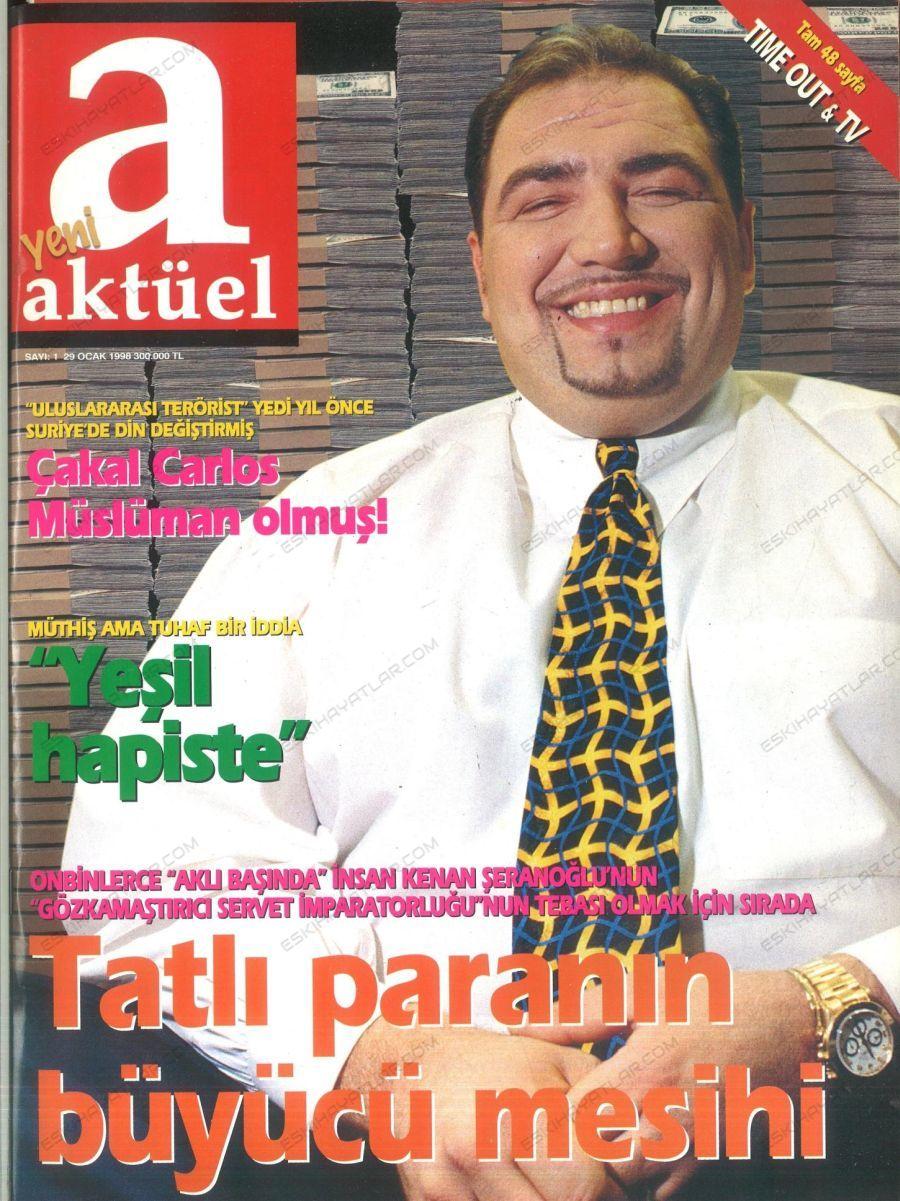 0139-kenan-seranoglu-1998-titan-saadet-zinciri-aktuel-dergisi