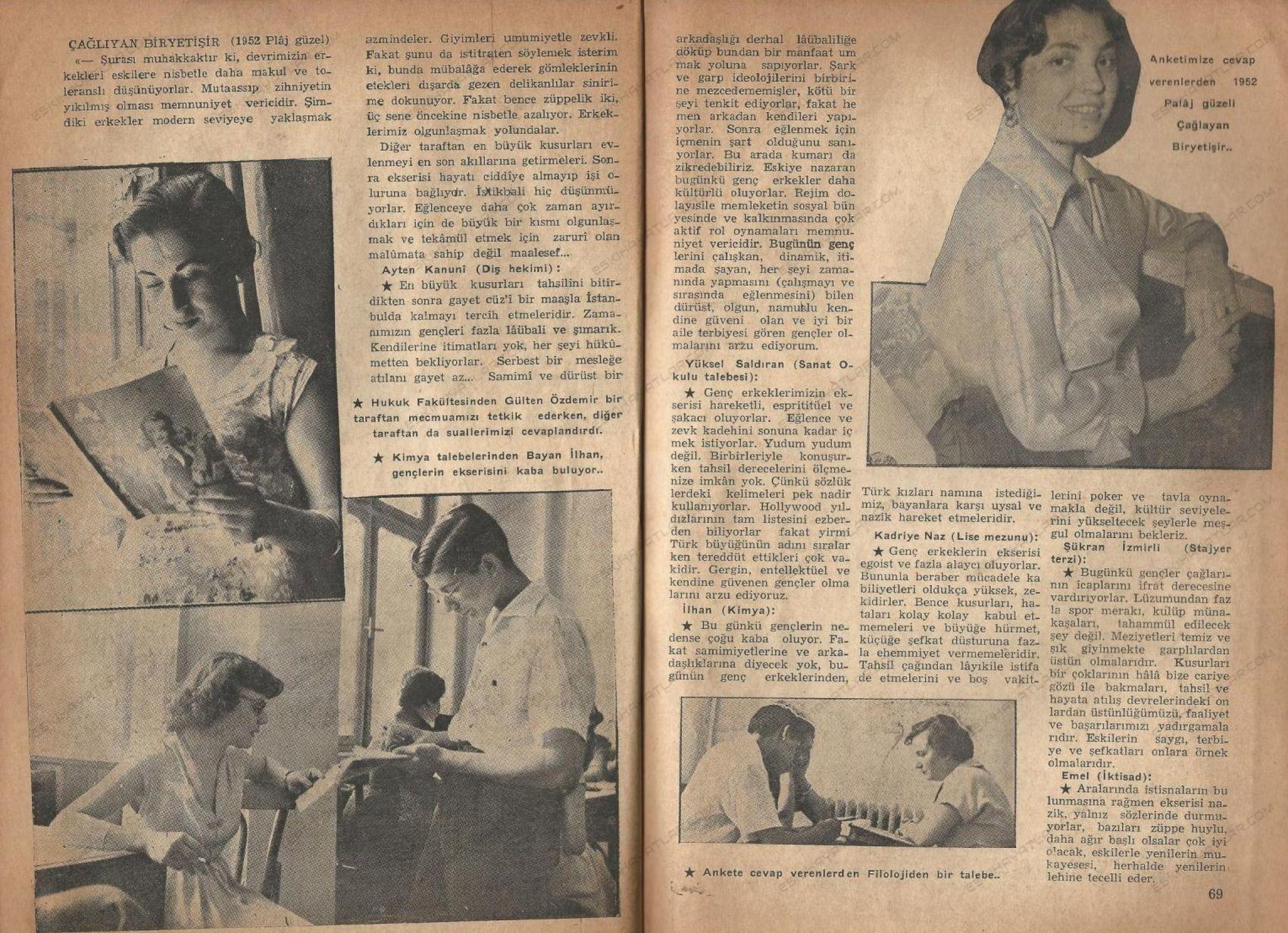 0149-aydabir-dergisi-1953-yusuf-ziya-ortac-ellilerde-genc-kiz-olmak-ellili-yillarda-universite-ogrencisi-kizlar-3