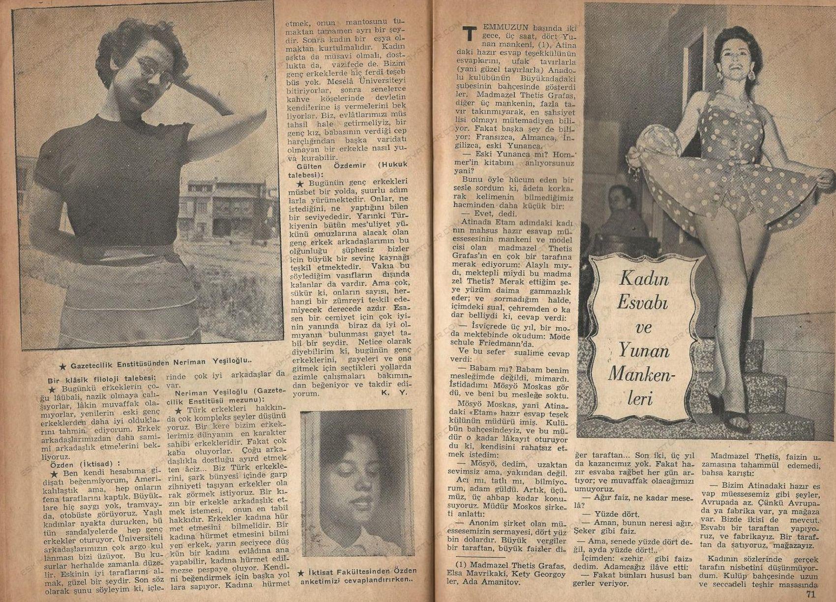0149-aydabir-dergisi-1953-yusuf-ziya-ortac-ellilerde-genc-kiz-olmak-ellili-yillarda-universite-ogrencisi-kizlar-4