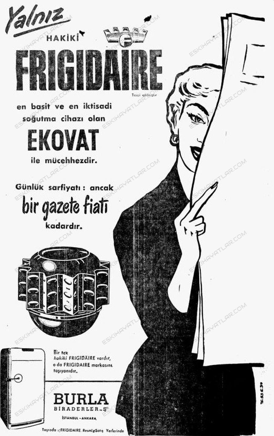 0149-frigidaire-buzdolabi-reklamlari-1953-firijider-burla-biraderler-hakiki-frigidaire