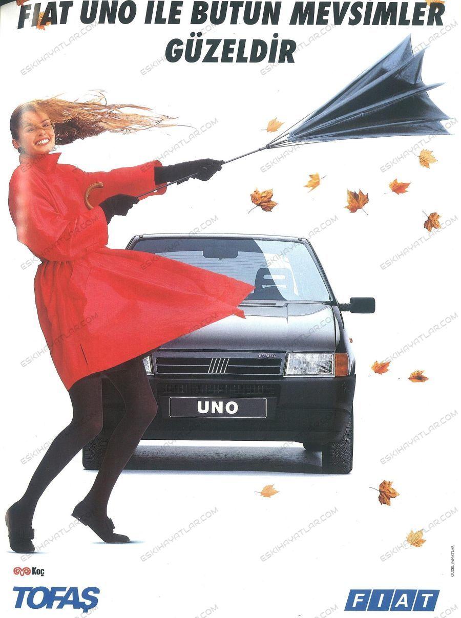 0157-fiat-uno-ile-butun-mevsimler-guzeldir-1999-fiat-reklamlari