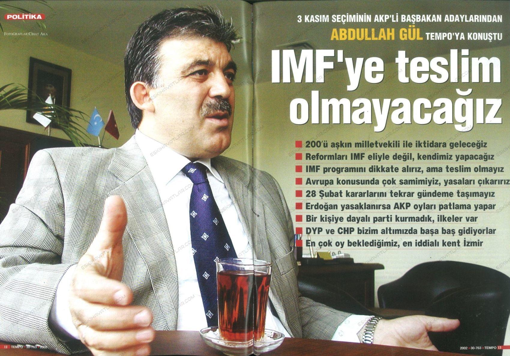 0172-abdullah-gul-2002-tek-basina-iktidar-olacagiz-tempo-dergisi-adalet-ve-kalkinma-partisi (3)