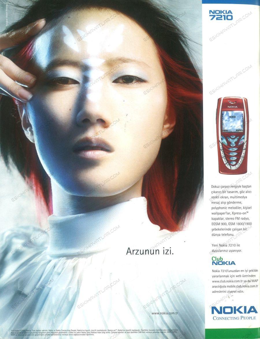 0172-nokia-7210-reklami-2002-multimedya-mesaji-alip-gonderme-degis-tokus-kapak