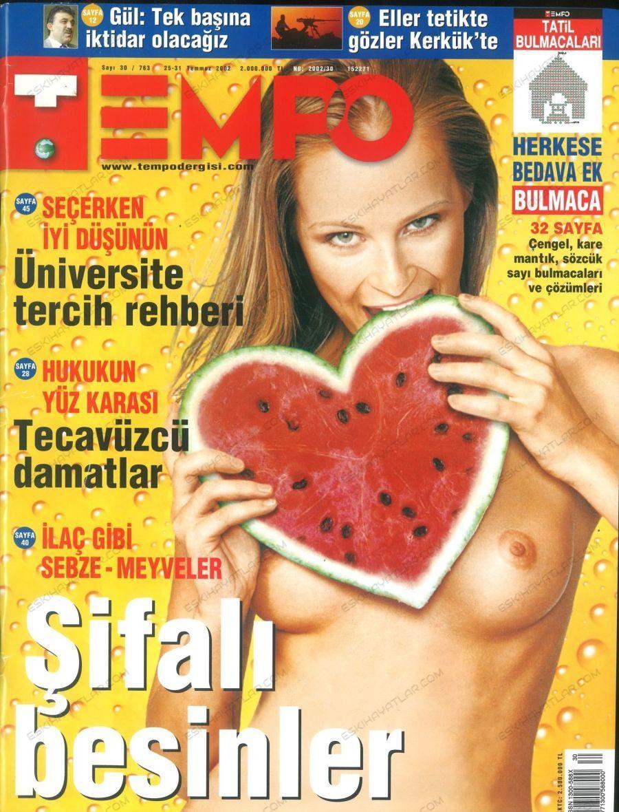 0172-tempo-dergisi-2002-abdullah-gul-tek-basina-iktidar-olacagiz
