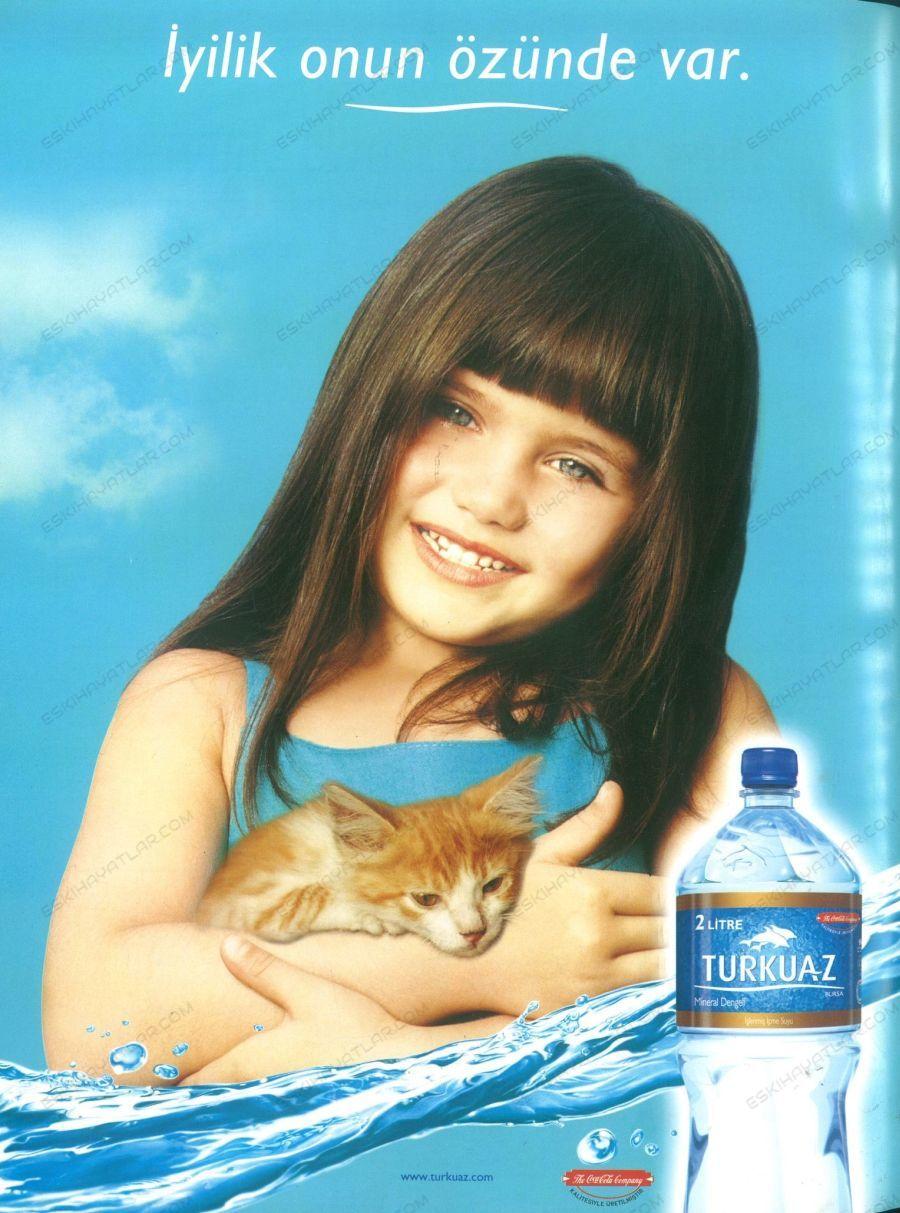 0172-turkuaz-su-reklami-2002-coca-cola-icecek-iyilik-onun-ozunde-var