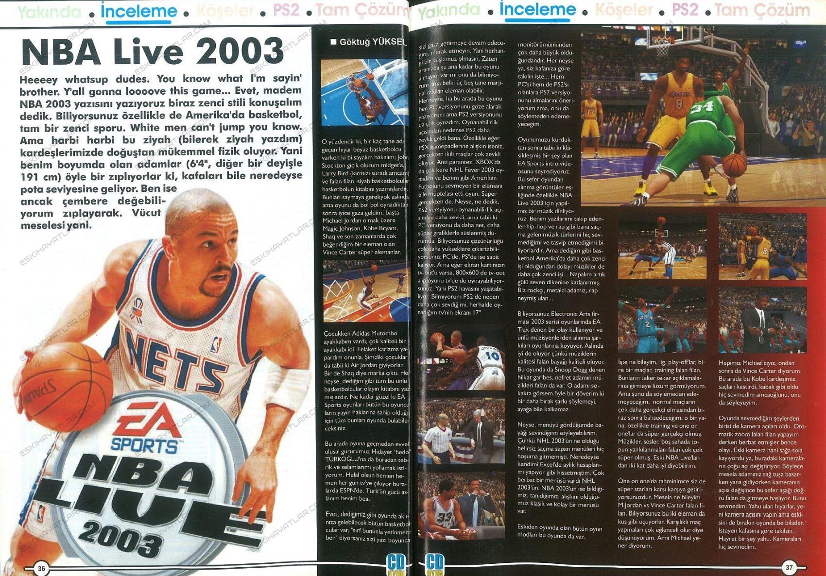 0185-nba-live-2003-oyun-aciklamalari-cd-oyun-dergisi-chicago-bulls (2)