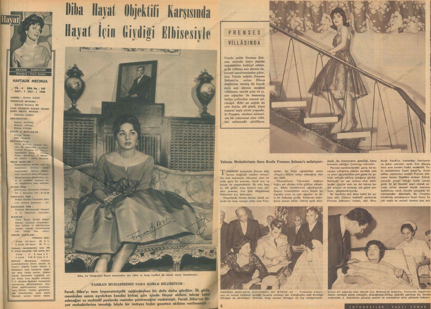 0196-hayat-dergisi-1960-suavi-sonar-fotograflari-farah-diba-prenses-sehnaz-dugunu (1)