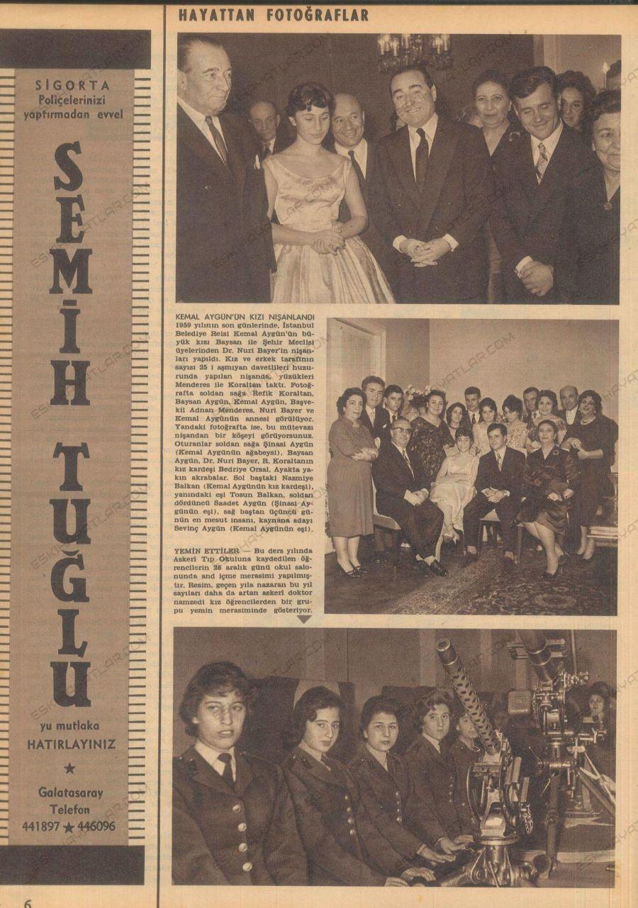 0196-hayat-dergisi-1960-suavi-sonar-fotograflari-farah-diba-prenses-sehnaz-dugunu (9)