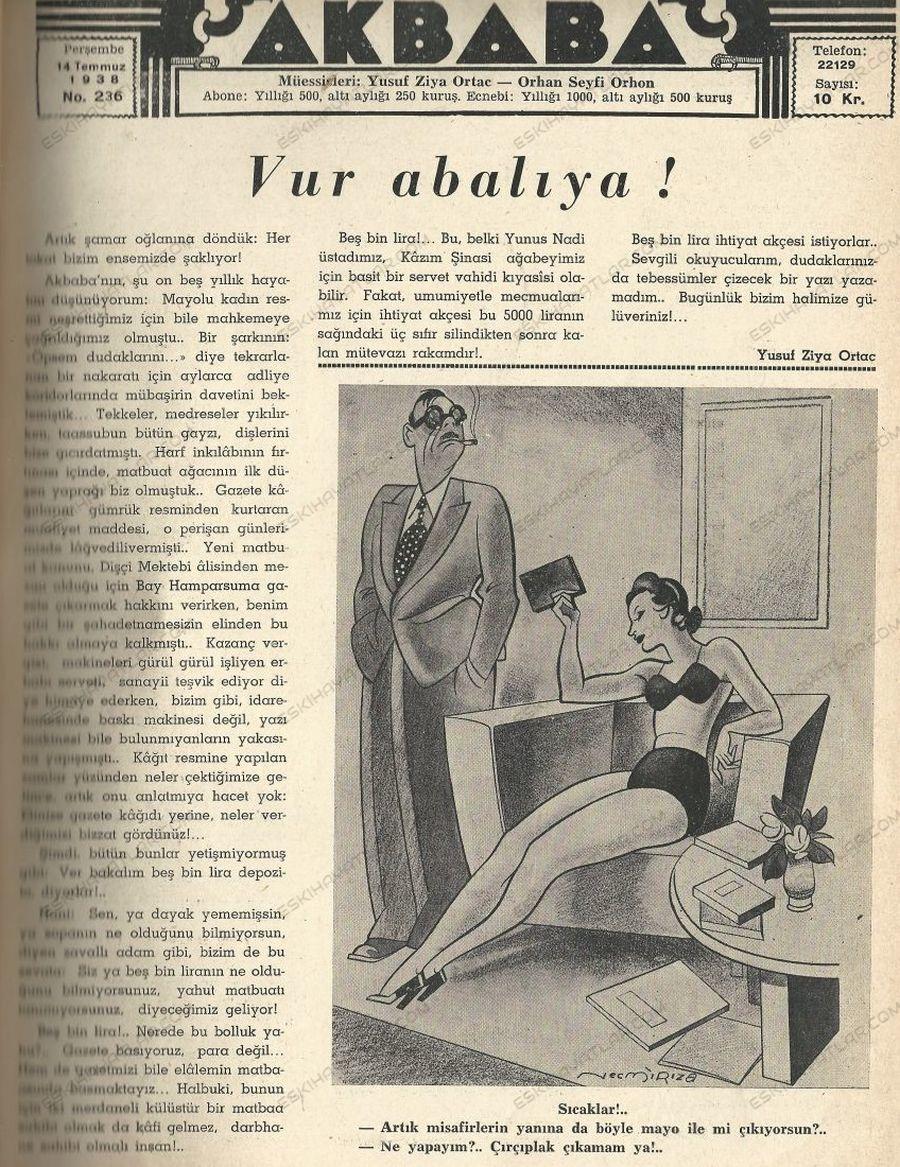 0225-akbaba-dergisi-14-temmuz-1938-orhan-seyfi-orhon-yusuf-ziya-ortac