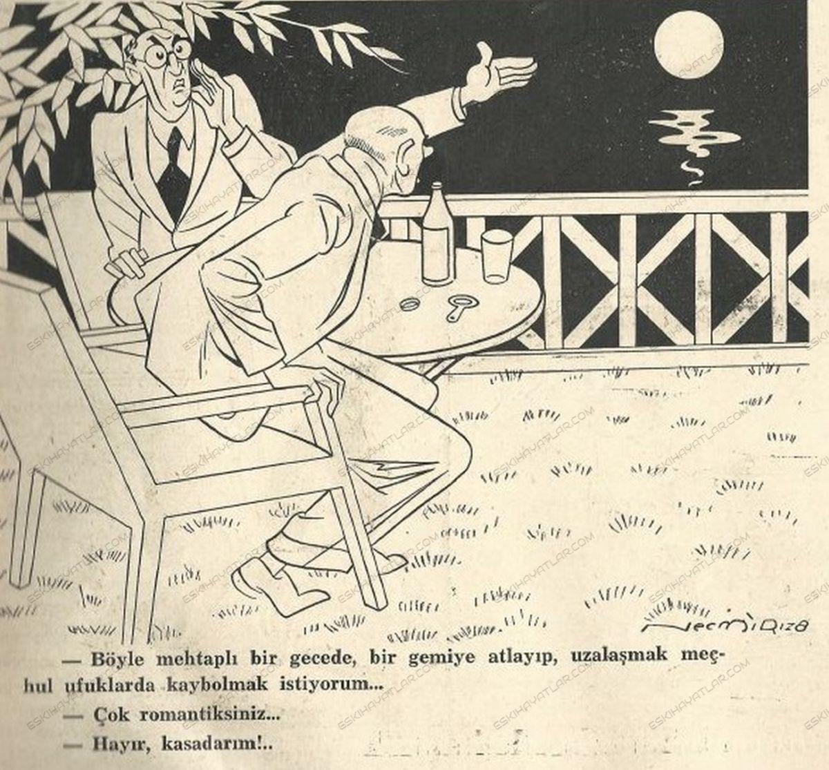 0225-akbaba-dergisi-1938-dersim-olaylari-necmi-riza-karikaturleri-deniz-ve-mehtap