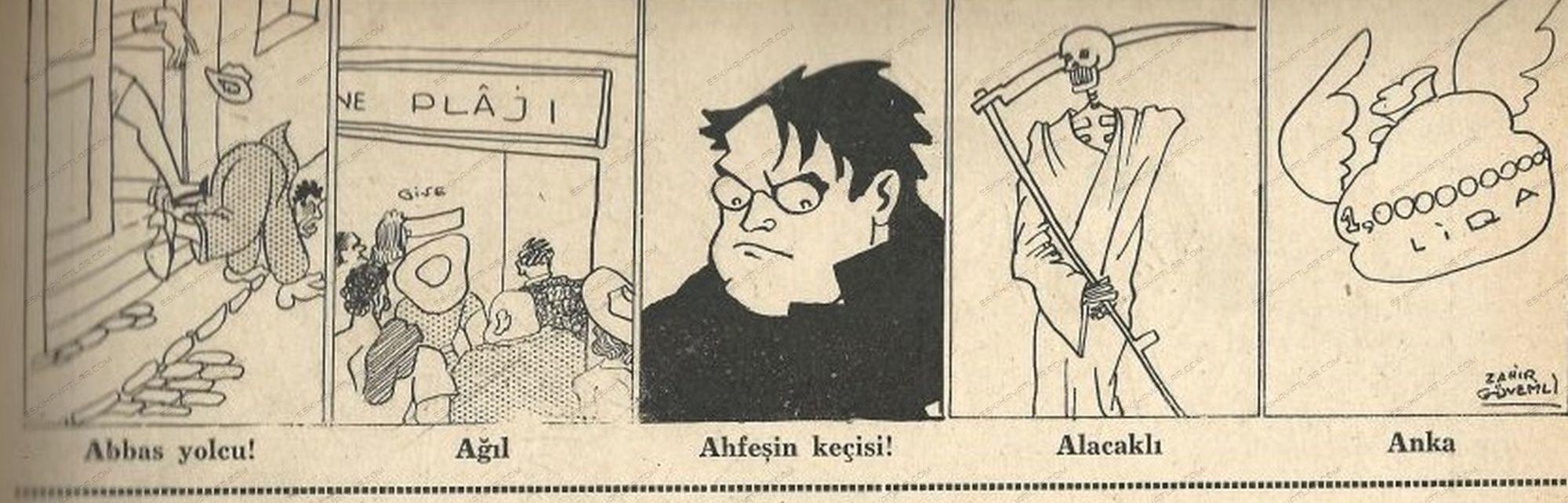 0225-akbaba-dergisi-1938-dersim-olaylari-yusuf-ziya-ortac-akbaba-arsivi (11)