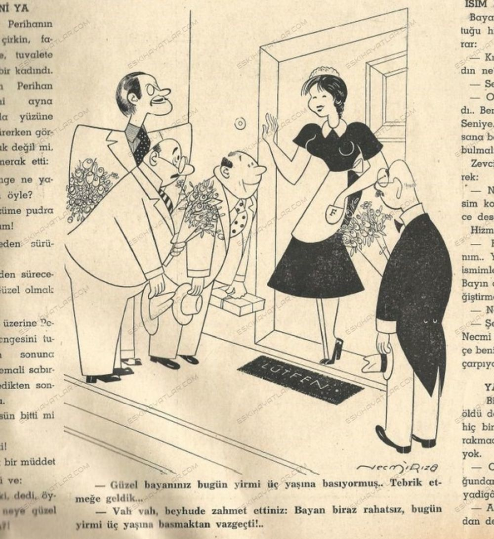 0225-akbaba-dergisi-1938-dersim-olaylari-yusuf-ziya-ortac-akbaba-arsivi (15)