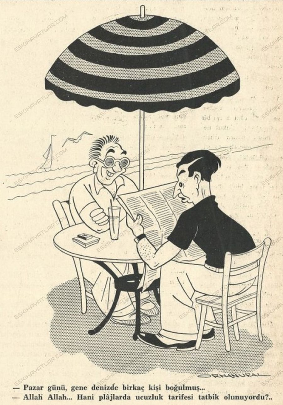 0225-akbaba-dergisi-1938-dersim-olaylari-yusuf-ziya-ortac-akbaba-arsivi (16)