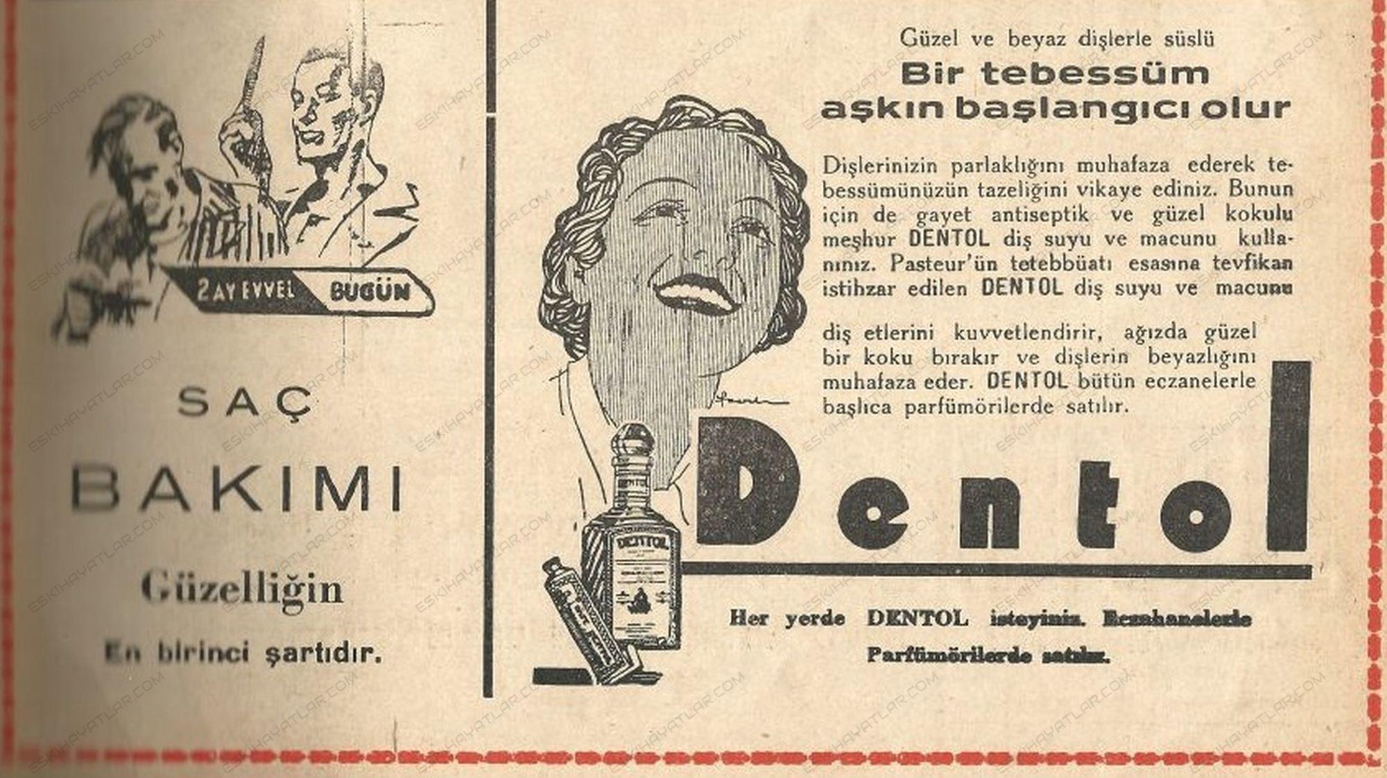 0225-akbaba-dergisi-1938-dersim-olaylari-yusuf-ziya-ortac-akbaba-arsivi (18)