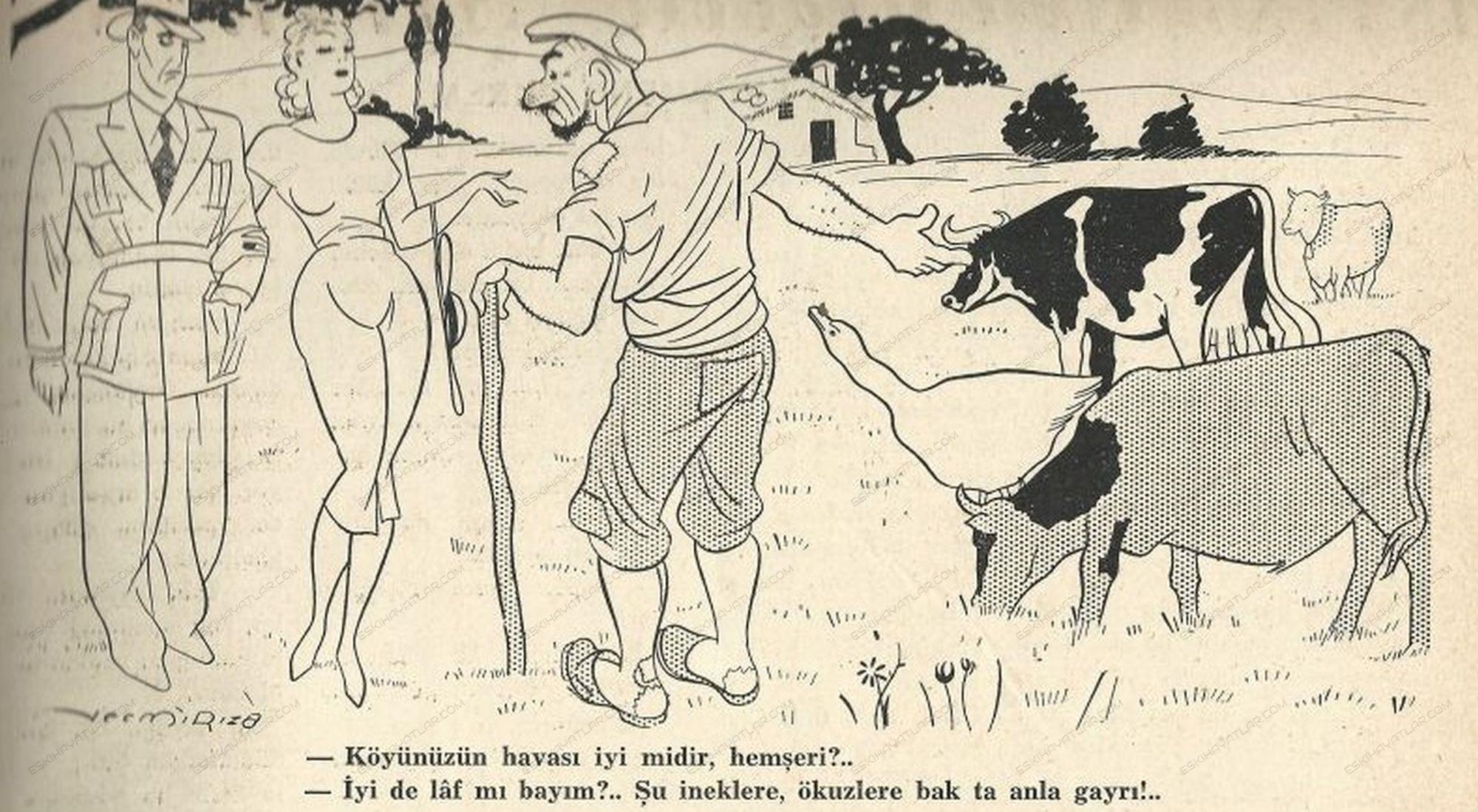0225-akbaba-dergisi-1938-dersim-olaylari-yusuf-ziya-ortac-akbaba-arsivi (7)