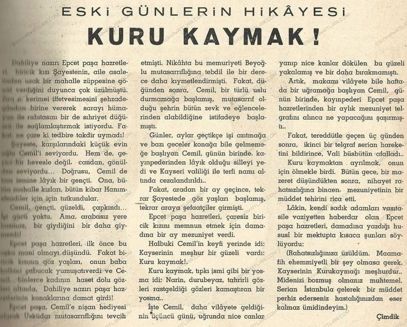 0225-akbaba-dergisi-1938-dersim-olaylari-yusuf-ziya-ortac-akbaba-arsivi (8)