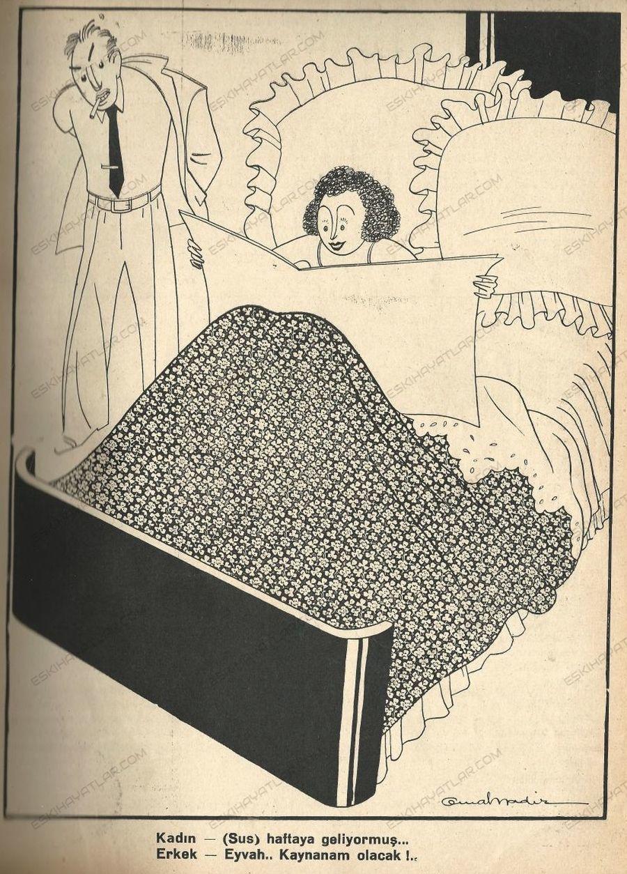 0225-akbaba-dergisi-1938-dersim-olaylari-yusuf-ziya-ortac-akbaba-arsivi (9)