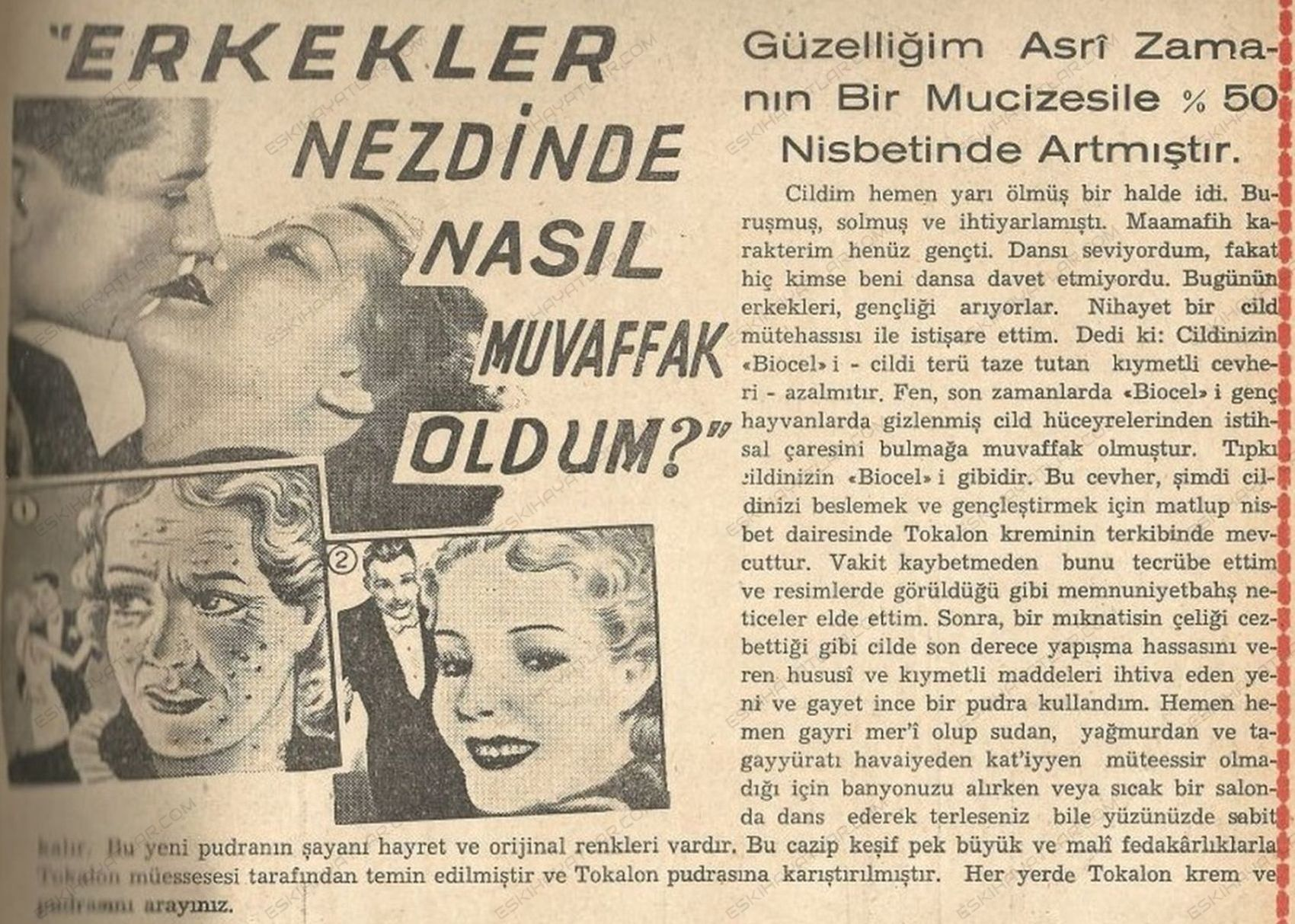0225-akbaba-dergisi-1938-erkekler-nezdinde-nasil-muvaffak-oldum-tokalon-krem-reklami-otuzlar