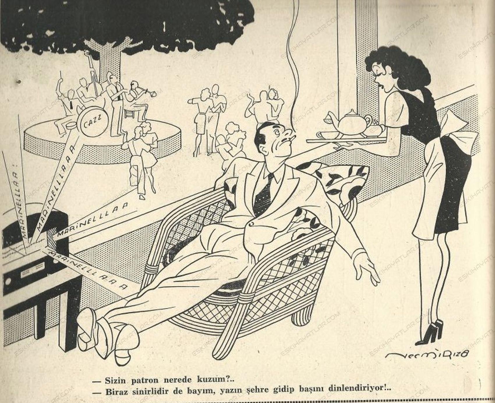 0225-akbaba-dergisi-1938-necmi-riza-karikaturleri-otuzlu-yillarda-gunluk-yasam