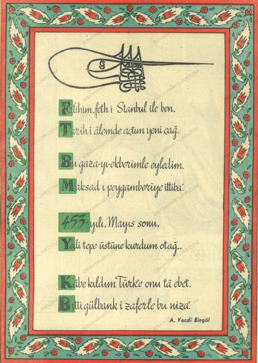 0230-istanbul-un-fethi-500-yil-kutlamalari-1953-hafta-dergisi (3)