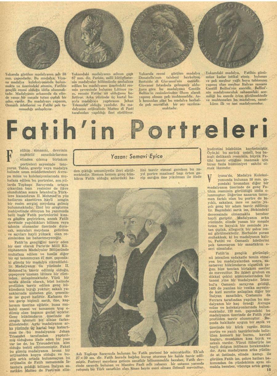 0230-istanbul-un-fethi-500-yil-kutlamalari-1953-hafta-dergisi (4)