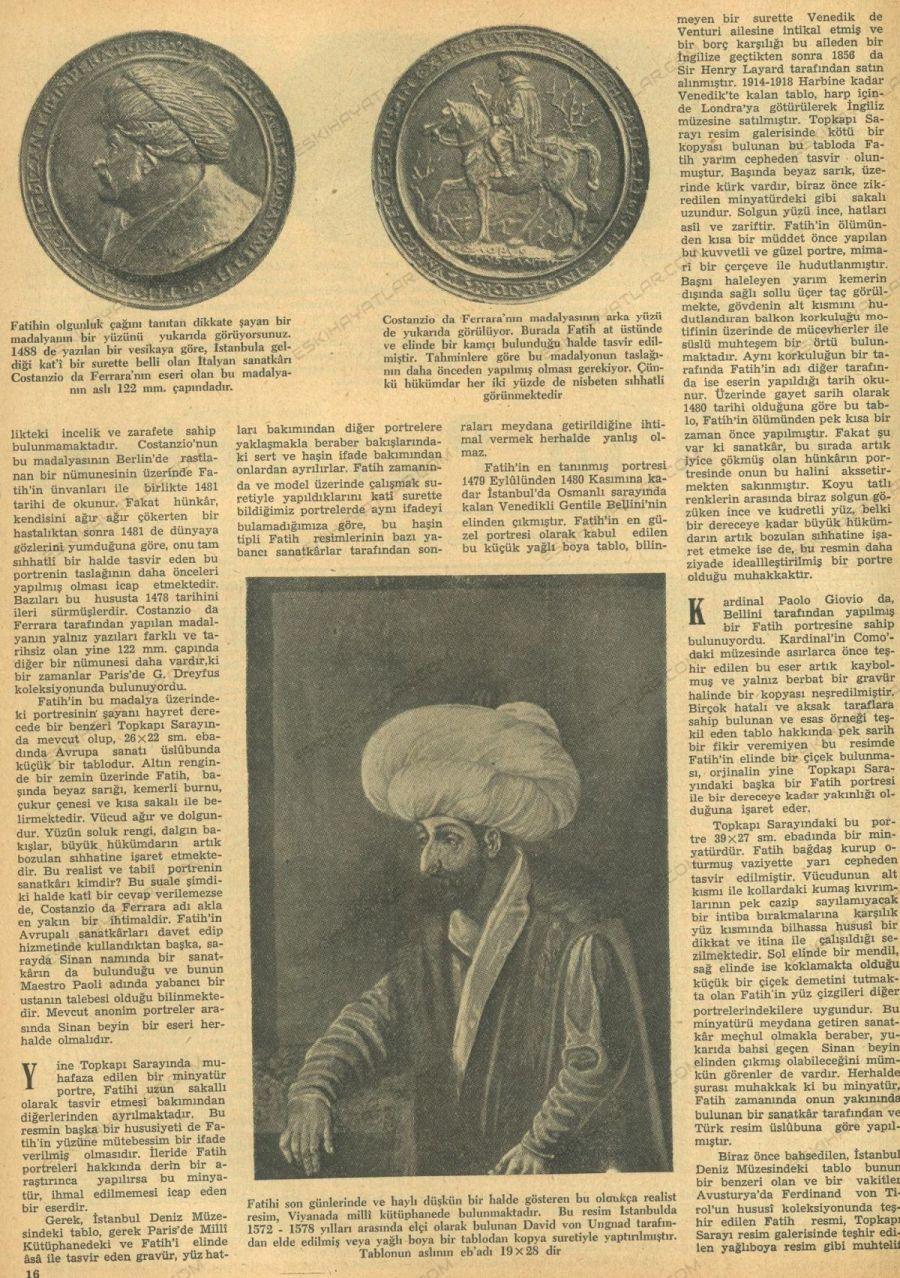 0230-istanbul-un-fethi-500-yil-kutlamalari-1953-hafta-dergisi (5)