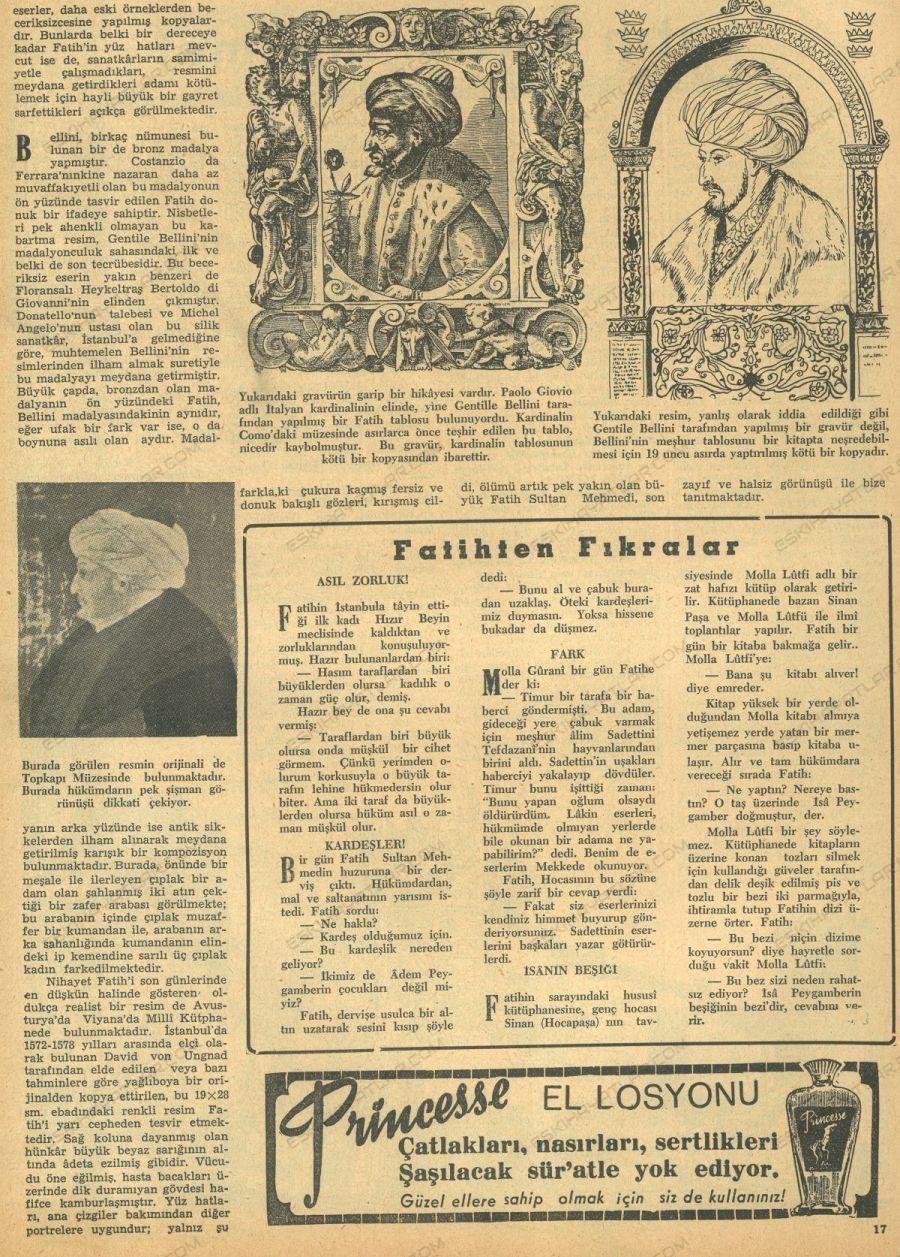 0230-istanbul-un-fethi-500-yil-kutlamalari-1953-hafta-dergisi (6)